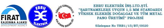 bingöl doğalgaz,Ebru Elekttrik,Elektrik Panoları,Dogalgaz Panoları,Yangın Söndürme panoları,İnşaat Taahhüt İşleri